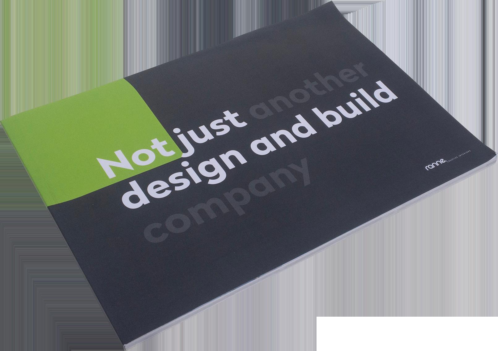 Graphic Design Img