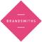 Brandsmiths Logo