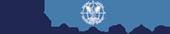 Exworks Logo