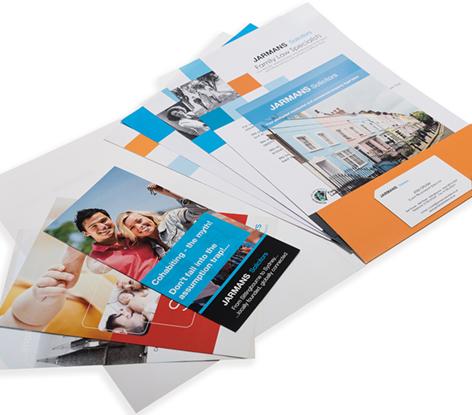 Leaflets Img4
